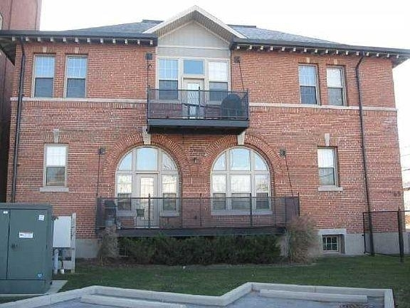 1 Bedroom, Near Westside Rental in Indianapolis, IN for $1,250 - Photo 1