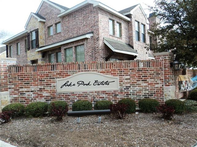 3 Bedrooms, Lake Park Estates Rental in Dallas for $2,600 - Photo 1