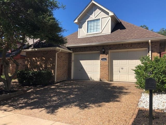 2 Bedrooms, Enclave at Bluffview Rental in Dallas for $2,850 - Photo 1