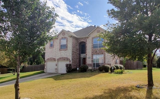 5 Bedrooms, Braewood at Oakmont Rental in Denton-Lewisville, TX for $2,550 - Photo 1