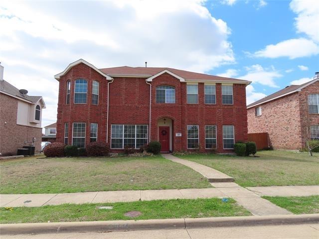 4 Bedrooms, Lynden Park Estates Rental in Dallas for $2,350 - Photo 1