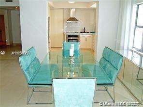 2 Bedrooms, Venetian Islands Rental in Miami, FL for $8,000 - Photo 1