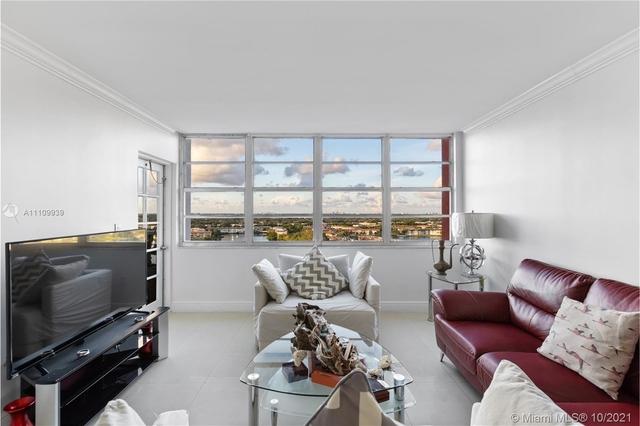 1 Bedroom, Ojus Rental in Miami, FL for $1,600 - Photo 1
