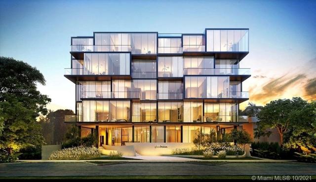 2 Bedrooms, Northeast Coconut Grove Rental in Miami, FL for $9,500 - Photo 1