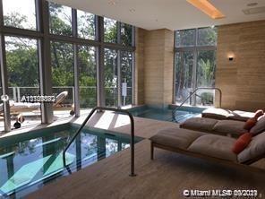 2 Bedrooms, North Miami Beach Place Rental in Miami, FL for $4,000 - Photo 1