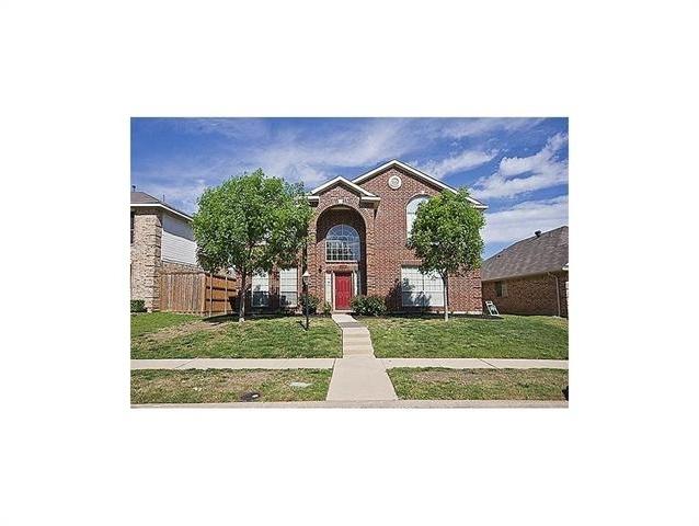 3 Bedrooms, Preston Ridge Rental in Dallas for $2,490 - Photo 1