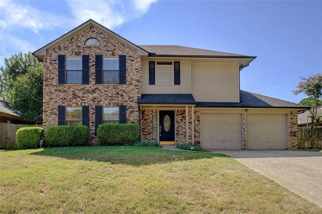 4 Bedrooms, Glade Crossing Rental in Dallas for $2,995 - Photo 1