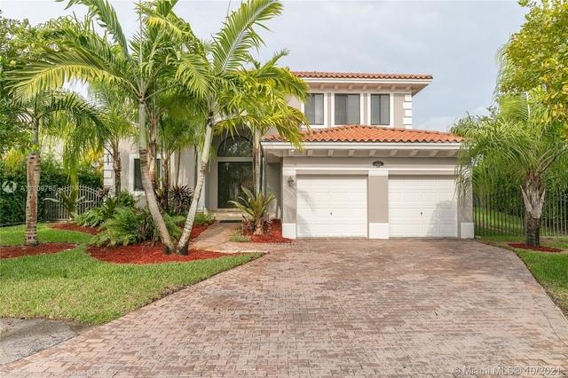 6 Bedrooms, Cutler Bay Rental in Miami, FL for $7,500 - Photo 1