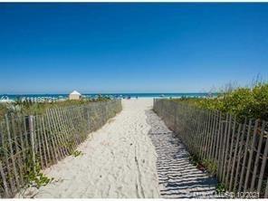 Studio, South Pointe Rental in Miami, FL for $1,400 - Photo 1