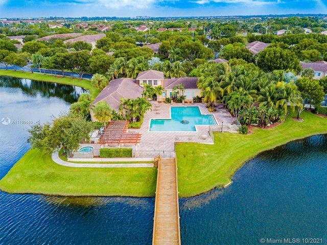2 Bedrooms, Miramar-Pembroke Pines Rental in Miami, FL for $1,900 - Photo 1