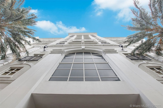 2 Bedrooms, Coral Gables Section Rental in Miami, FL for $2,900 - Photo 1
