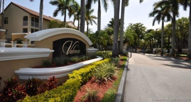 1 Bedroom, Las Palmas of Doral Park Rental in Miami, FL for $1,700 - Photo 1
