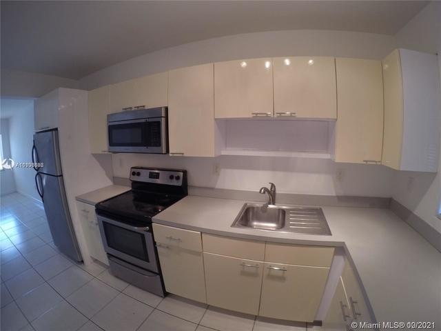 Studio, Altos Del Mar South Rental in Miami, FL for $1,325 - Photo 1