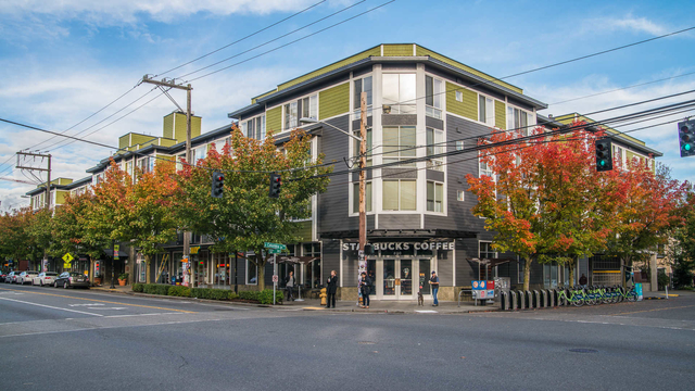 2 Bedrooms, Minor Rental in Seattle, WA for $2,794 - Photo 1