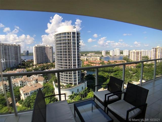 2 Bedrooms, Williams Island Rental in Miami, FL for $4,000 - Photo 1