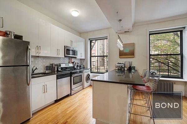 2 Bedrooms, Central Harlem Rental in NYC for $3,800 - Photo 1