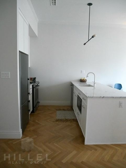 1 Bedroom, Downtown Brooklyn Rental in NYC for $2,800 - Photo 1