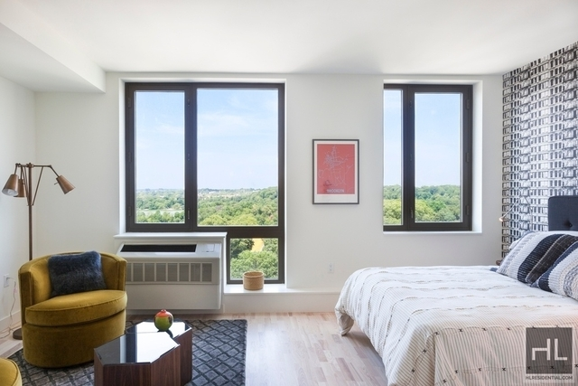Studio, Prospect Lefferts Gardens Rental in NYC for $2,389 - Photo 1
