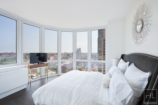 2 Bedrooms, Downtown Brooklyn Rental in NYC for $4,495 - Photo 1