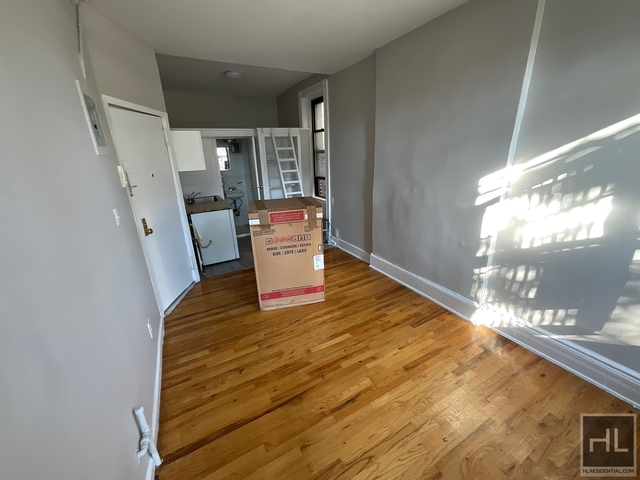 Studio, East Village Rental in NYC for $2,175 - Photo 1