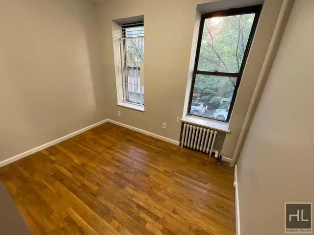 2 Bedrooms, East Village Rental in NYC for $2,725 - Photo 1