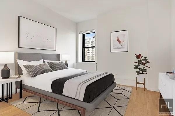 1 Bedroom, Koreatown Rental in NYC for $3,995 - Photo 1