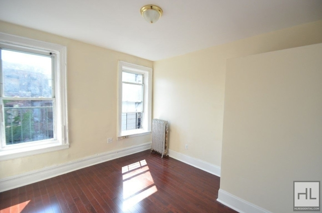 4 Bedrooms, Central Harlem Rental in NYC for $3,000 - Photo 1