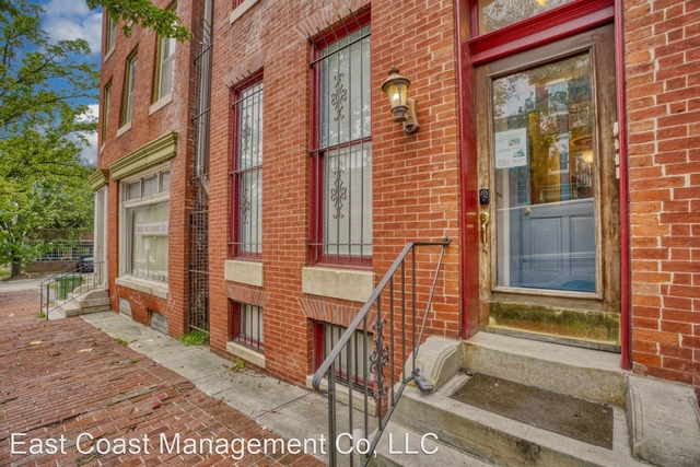 1 Bedroom, Washington Hill Rental in Baltimore, MD for $1,200 - Photo 1