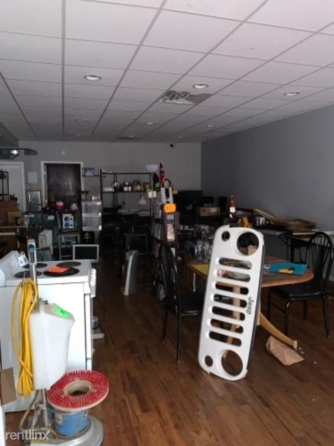 1 Bedroom, East Side Rental in Bridgeport-Stamford, CT for $1,100 - Photo 1