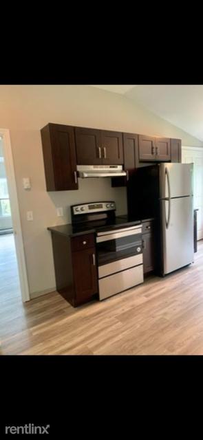 2 Bedrooms, Westport Rental in Bridgeport-Stamford, CT for $3,000 - Photo 1