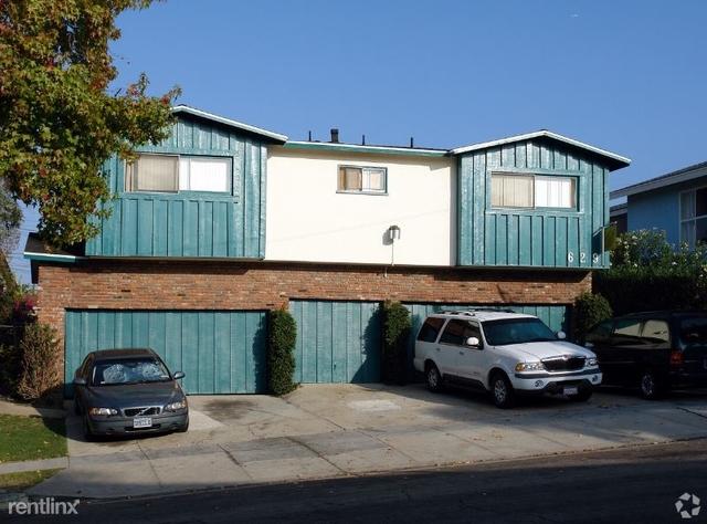 2 Bedrooms, North Inglewood Rental in Los Angeles, CA for $2,550 - Photo 1