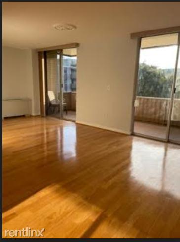 1 Bedroom, Potomac Rental in Washington, DC for $1,540 - Photo 1