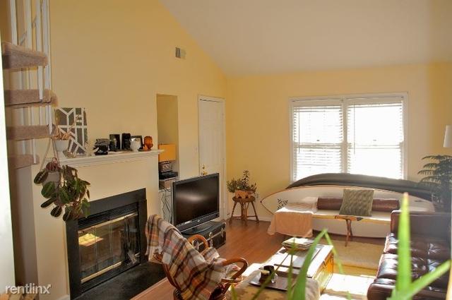 1 Bedroom, Germantown Rental in Washington, DC for $1,495 - Photo 1