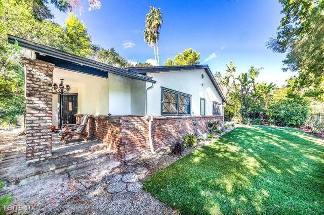 3 Bedrooms, Encino Rental in Los Angeles, CA for $7,250 - Photo 1