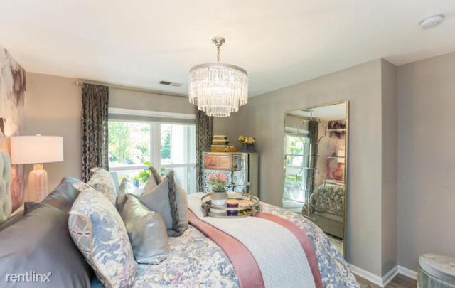1 Bedroom, Oakton Rental in Washington, DC for $1,850 - Photo 1