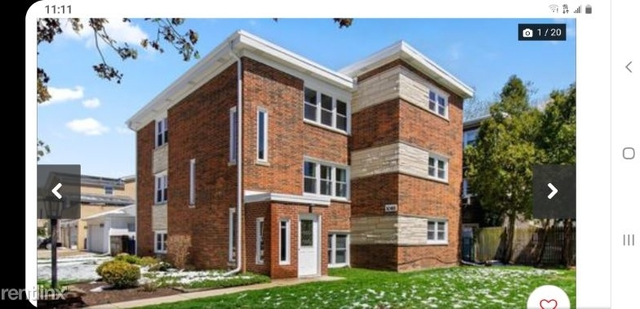 3 Bedrooms, Elk Grove Rental in Chicago, IL for $1,850 - Photo 1