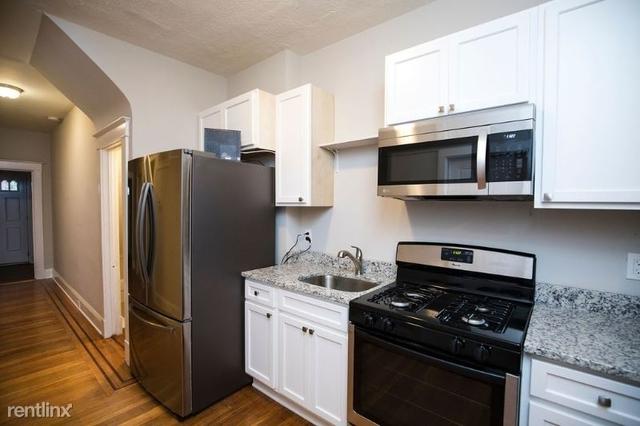 1 Bedroom, Edmondson Rental in Baltimore, MD for $600 - Photo 1