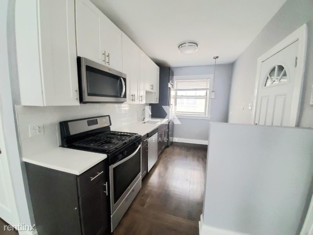 2 Bedrooms, Evanston Rental in Chicago, IL for $1,610 - Photo 1
