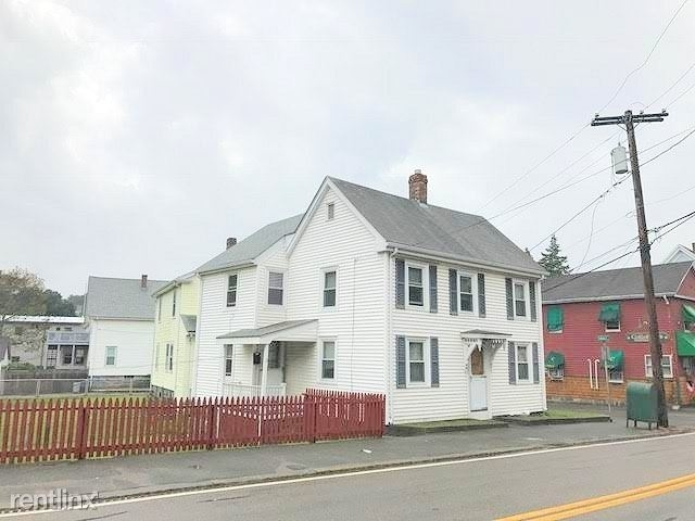 3 Bedrooms, South Quincy Rental in Boston, MA for $2,650 - Photo 1