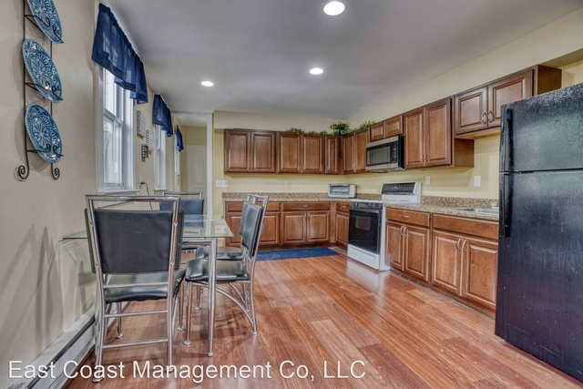 1 Bedroom, Upper Fells Point Rental in Baltimore, MD for $1,150 - Photo 1