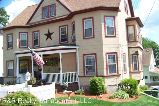 1 Bedroom, Northbridge Rental in  for $1,100 - Photo 1
