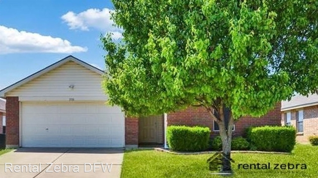 3 Bedrooms, Kingspoint Rental in Dallas for $1,725 - Photo 1