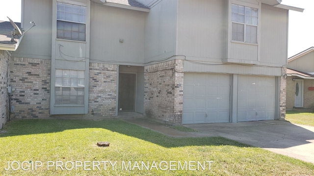 3 Bedrooms, The Cluster Rental in Dallas for $1,695 - Photo 1