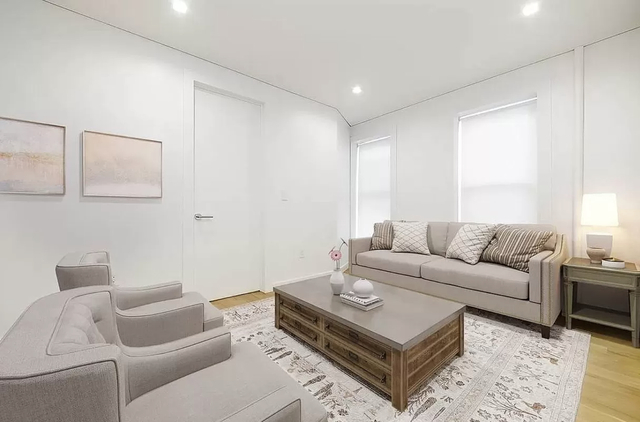 2 Bedrooms, Little Italy Rental in NYC for $4,200 - Photo 1