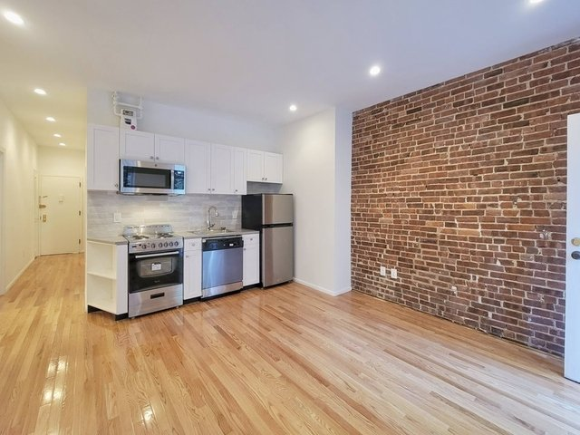 Room, Upper East Side Rental in NYC for $2,000 - Photo 1