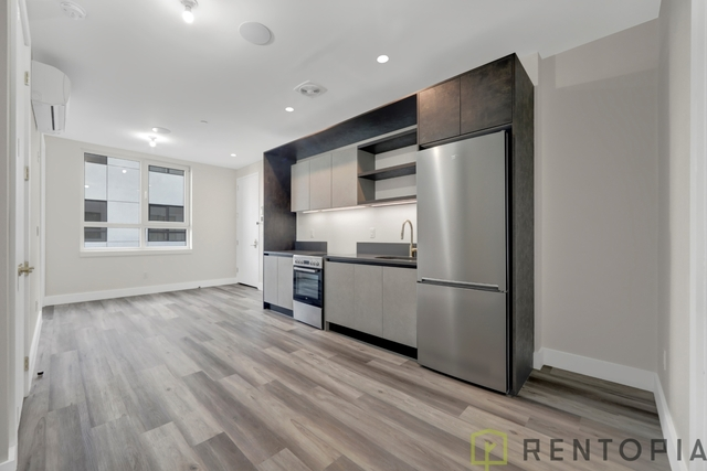 3 Bedrooms, Flatbush Rental in NYC for $3,692 - Photo 1