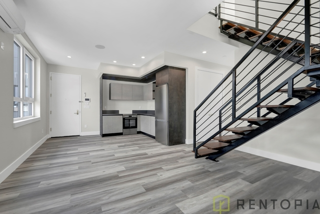 3 Bedrooms, Flatbush Rental in NYC for $4,431 - Photo 1