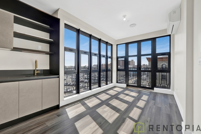 2 Bedrooms, Flatbush Rental in NYC for $3,047 - Photo 1