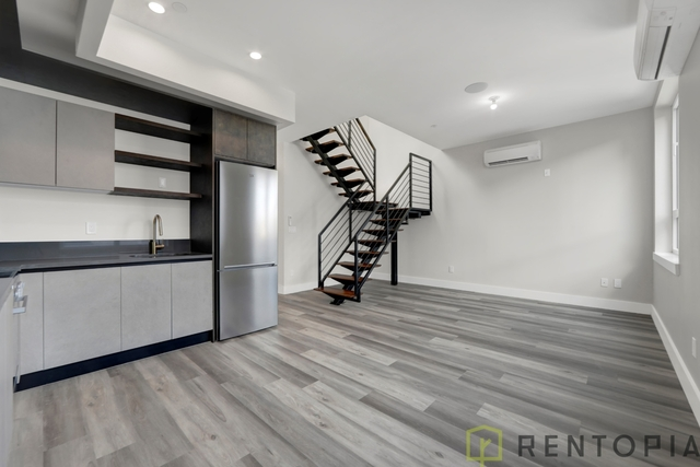 3 Bedrooms, Flatbush Rental in NYC for $4,430 - Photo 1