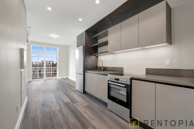 1 Bedroom, Flatbush Rental in NYC for $2,442 - Photo 1